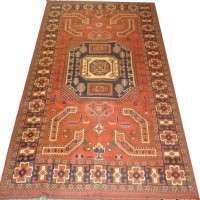 手织地毯 制造商