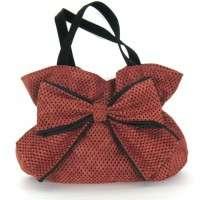 手工织物手袋 制造商