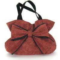 Handmade Fabric Handbag Manufacturers