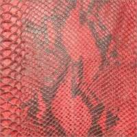 Printed Leather Manufacturers
