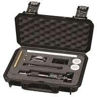 Optical Micrometer Manufacturers