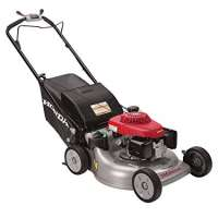 Self Propelled Lawn Mower Manufacturers
