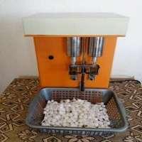 棉芯制造机 制造商