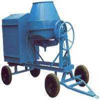 水泥混凝土搅拌机 制造商