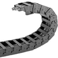 Drag Chains Manufacturers