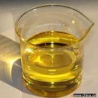 Furfuryl Alcohol Manufacturers