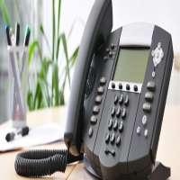 电信系统 制造商