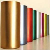 Metallic Masterbatches Manufacturers