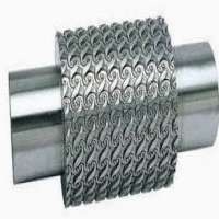Embossing Roller Manufacturers