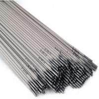 Mild Steel Welding Rod Manufacturers