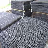 Vibrating Screen Cloth Manufacturers