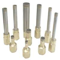 Diamond Drills Importers