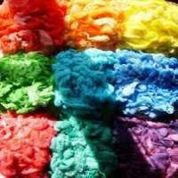Mordant Dyes Manufacturers
