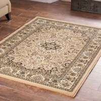 Synthetic Rug Manufacturers