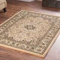 合成地毯 制造商