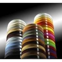 PVC Band Manufacturers