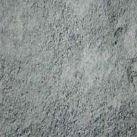 Blue Metal Dust Manufacturers
