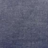 棉涤纶牛仔面料 制造商