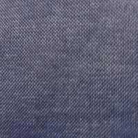 Cotton Polyester Denim Fabric Manufacturers