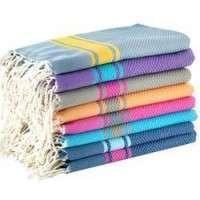 富沙毛巾 制造商