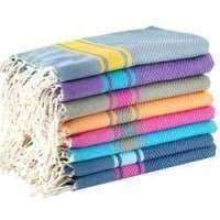 Fouta Towel Manufacturers