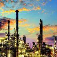 Petrochemical Industry Consultancy Services Manufacturers