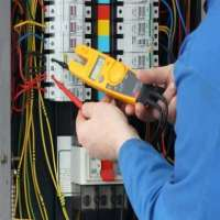 Electric Engineering Services Manufacturers