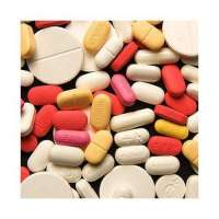 Antipyretic Medication Manufacturers