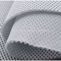 Spacer Fabric Manufacturers