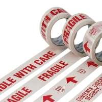 印刷包装胶带 制造商