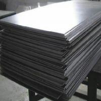 Titanium Sheets Manufacturers