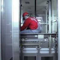 Elevator Installation Services Importers
