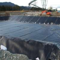 HDPE Pond Liner Manufacturers