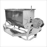 Dal Washer Manufacturers