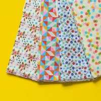 Printed Tissue Paper Manufacturers