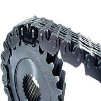 Power Transmission Chain Manufacturers