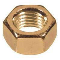 黄铜六角螺母` 制造商