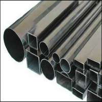 304L Stainless Steel Pipe Manufacturers