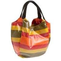袋层压织物 制造商