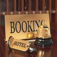 Hotel Bookings Manufacturers
