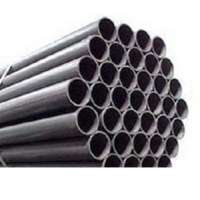 Non IBR Pipes Importers