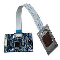 Fingerprint Reader Module Manufacturers