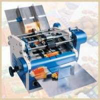 Batch Printing Machines Manufacturers