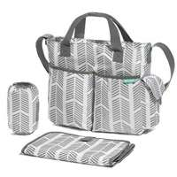 Baby Diaper Bag Manufacturers