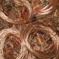 Copper Armature Manufacturers
