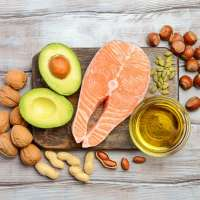Omega 3 Fatty Acid Manufacturers