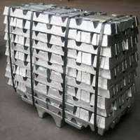 Lead Ingots Manufacturers