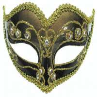 Party Mask Manufacturers