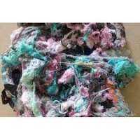 Banian Yarn Waste Manufacturers
