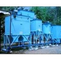 污水处理厂服务 制造商